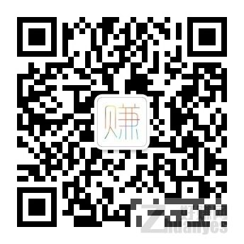 qrcode_for_gh_467003a7a75f_344.jpg