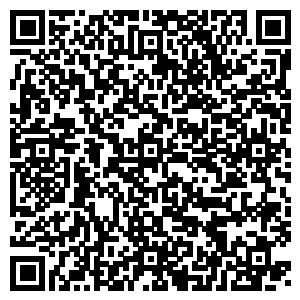 京东金融用户扫码现金红包,小毛,积少成多;