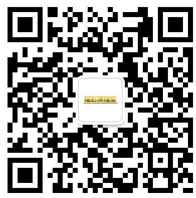 XnAaX7Nl4130AL4w.jpg