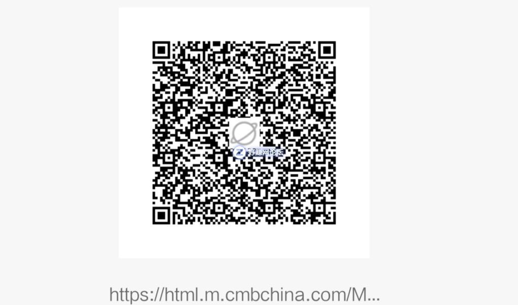 QZX1SUak51uUeUad.jpg