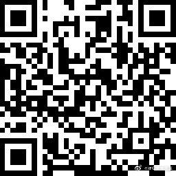 【联通】微信扫转盘抽奖有机会500M