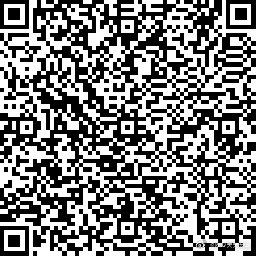 K4v5302Vv0R7A535.jpg
