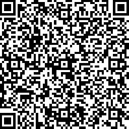 京东活动,微信扫一扫瓜分一千万京豆