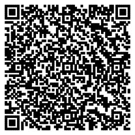 FEB3CC9E-CEFF-473E-96DF-0EC6B5CBAD22.png