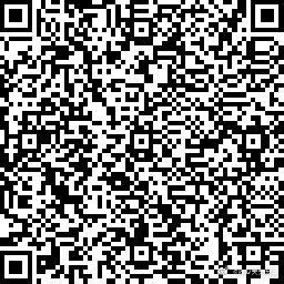 【UP售货机】支付宝app扫领本周的4-3券