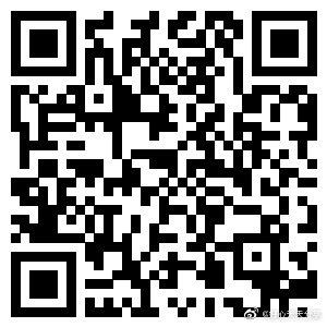 【建行】浙江省内用户充话费10元立减9元