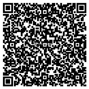 qh763UK97D46K666.jpg