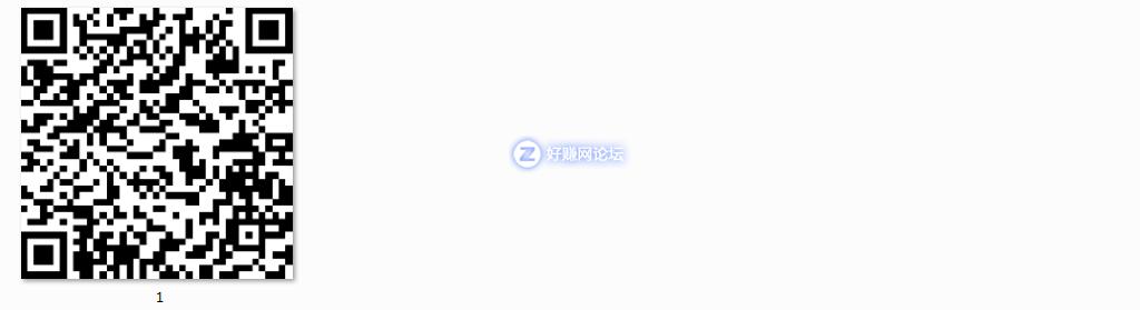 1.21 京豆关注APP 关注店铺领京豆