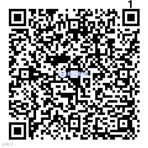 mmexport1590108326777.jpg