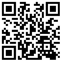 757575757777777744444.jpg