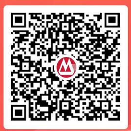 招行app   玩游戏抽红包