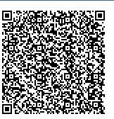 微信图片_20200619202426.png