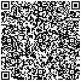微信图片_20200625104400.png