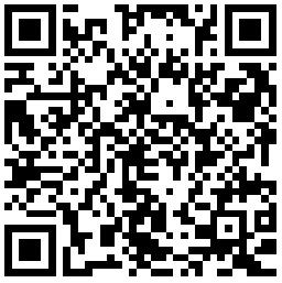 微信图片_20200630142030.png