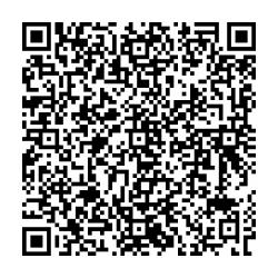 京东红包0.3-0.6元,手慢无。