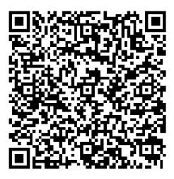 微信截图_20200620175926.jpg