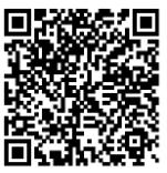 Screenshot_2021-02-19-13-36-39-159_com.tencent.mm.png