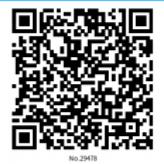 微信图片_20210226202708.png
