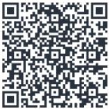 Screenshot_2021-04-28-15-08-52-504_com.tencent.mm.png