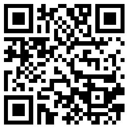 二维码图片_5月2日14时16分50秒.png
