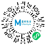 mmexport1621281133407.png