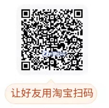 微信图片_20210913115545.jpg
